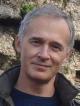 Михаил Четыркин