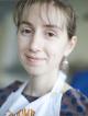 Мария Сорокина