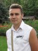 Олег Каменцев