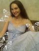 Марина Меньщикова (Голубева)