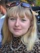 Елена Шашкова