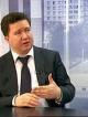 Рустам Чернов