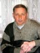 Алексей Аимин