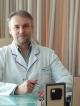 Доктор Роман Мальков