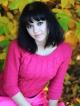 Татьяна Арзамасцева