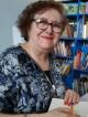 Ewa Lenarczyk