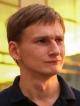 Андрей Коннов