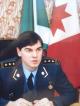 Александр Моржов