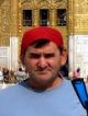 Батыр Каррыев