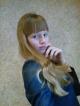 Валерия Ермоленко