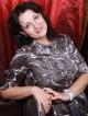 Ксения Орлова