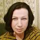 Тамара Концевая