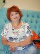 Ирина Версадисс
