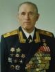 Геннадий Обатуров