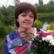 Оксана Сибирь