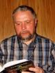 Андрей Углицких