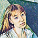 Катерина Зверь