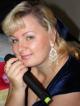 Ольга Кислова