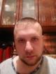 Григорий Насибян