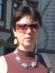 Анна Комиссарова