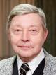 Сергей Поваляев