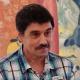 Дмитрий Гаранин
