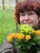 Анна Прохорчук