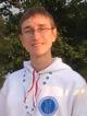 Александр Жидченко