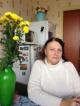 Елена Сперанская