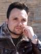 Рагнед Малаховский