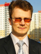 Владимир Шумовский