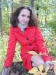 Олеся Шанти