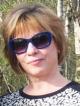 Тина Гранина