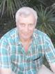 В. Колпаков