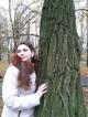 Anastasiia Lady