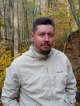 Петр Никонов