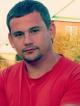 Денис Корнев