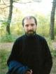 Константин Лурьи