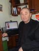 Владимир Дулга