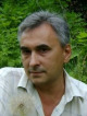 Владимир Благов