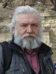 Василий Зюбин
