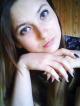 Кэтрин Коин