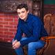 Дмитрий Зарецкий