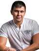 Марсель Хайдаров