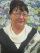 Людмила Болотова
