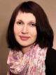 Евгения Баграмова