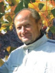 Дмитрий Рыбкин