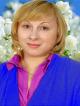 Ирина Щепетинникова