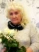 Тамара Олешко