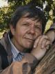 Петр Савченко